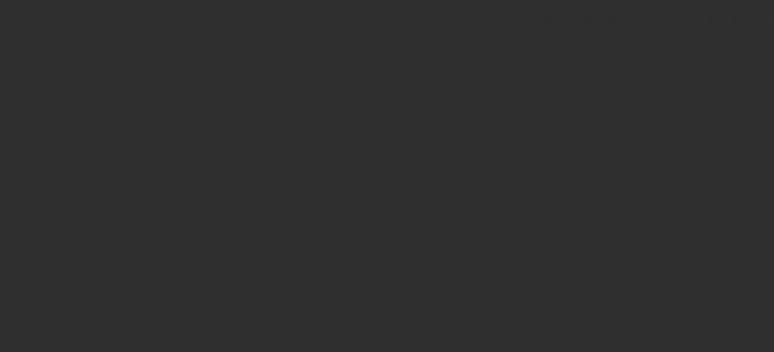 Big Slider - image dummy-1-ozko3dogmdzitror19mww8fhasfvvl4kbskcdeuphk on https://avar.io